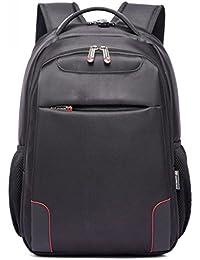 Preisvergleich für Männer Rucksack Umhängetasche Business Casual Bag