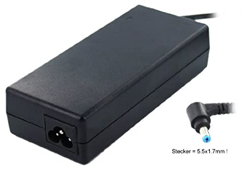 Original Netzteil für ACER ASPIRE 8935G mit 120W/ 19V/ 6.32A