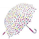 Die Spiegelburg 11394 Zauber-Regenschirm
