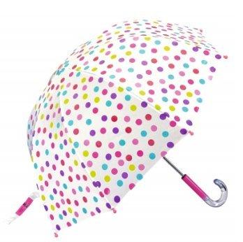 Princesa Lillifee 11394 Paraguas mágico