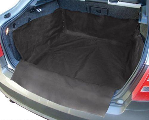 infiniti-fx-09-on-resistant-de-coffre-coffre-de-voiture-premium-durable-a-levres-protection-decran-r