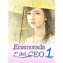 Enamorada del CEO: novelas romanticas en espanol