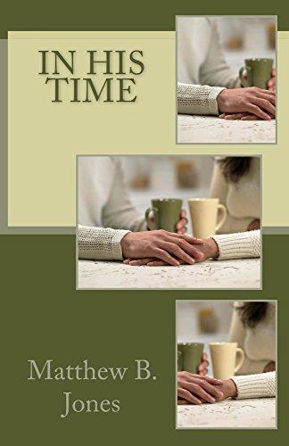 Descargar Libros En Ingles In His Time Pagina Epub