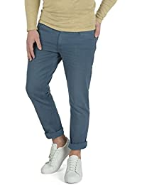 BLEND Paccio - Jeans - Homme