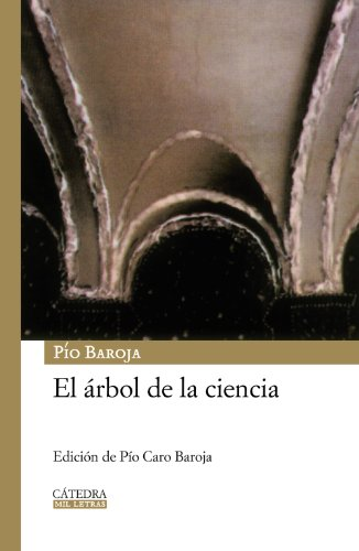El arbol de la ciencia/ The Tree of Science