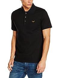 Trigema Shirt Deutschland, Polo Homme