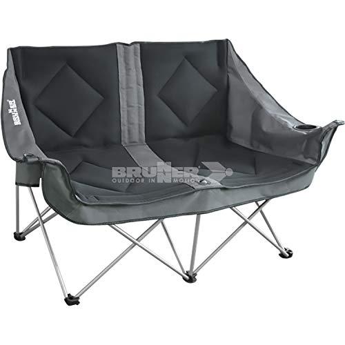 Preisvergleich Produktbild Brunner Action Sofa 3D Comfort