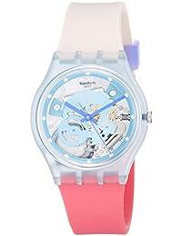 Reloj Swatch para Mujer GL118