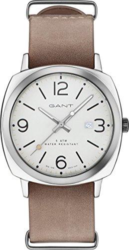 Reloj GANT para Hombre GT038003