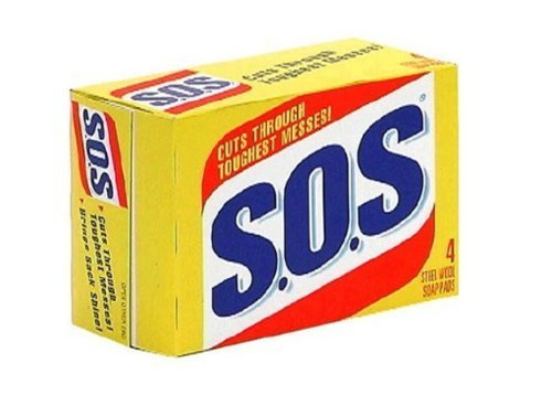 sos-98041-steel-wool-soap-pad-24-packs-of-4-by-clorox-sales-company