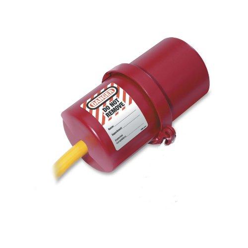 Masterlock S488 M/Lock Large Loc...