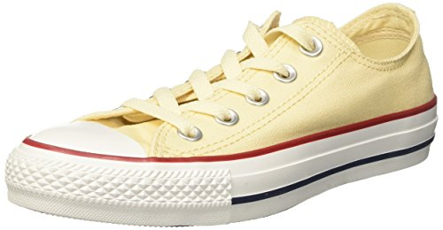 converse-ctas-core-ox-m9165-zapatillas-de-tela-unisex-beige-ecru-talla-39