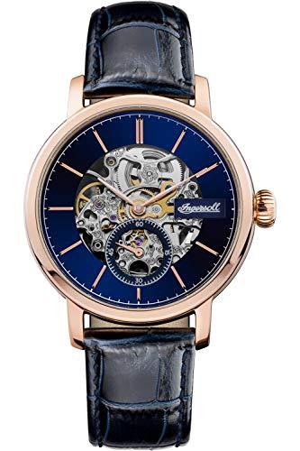 Orologio da Uomo Ingersoll I05706