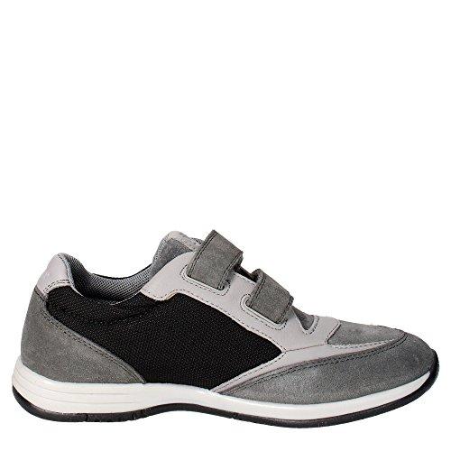 Merrell MRJ505721 Sneakers Garçon Gris