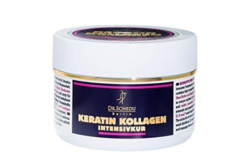 dr-schedu-berlin-keratin-collagen-intensive-treatment-200ml-with-argan-oil-jojoba-oil-shea-butter-an