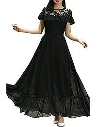 61e9b61ede1 Net Women s Dresses  Buy Net Women s Dresses online at best prices ...