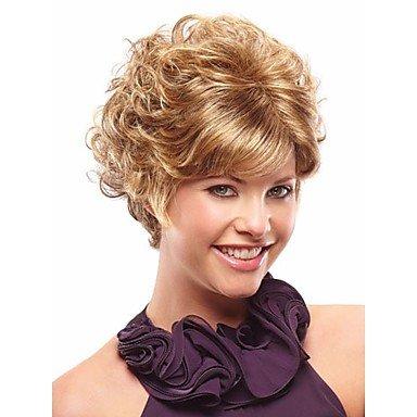 hjl-blonds-courtes-synthetiques-perruques-donde-de-vrais-cheveux-de-haute-qualite-blonde