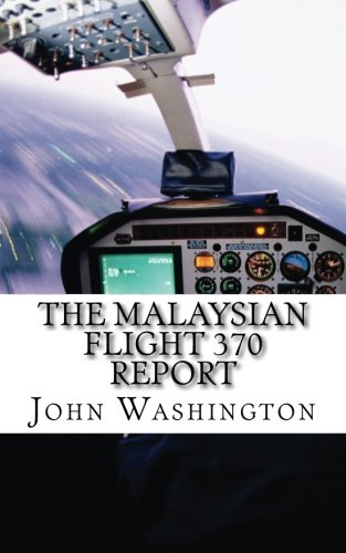 malaysian-flight-370-report-an-international-search-for-239-passengers