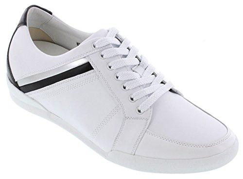 toto-stivali-uomo-bianco-white-bianco-white-39-eu