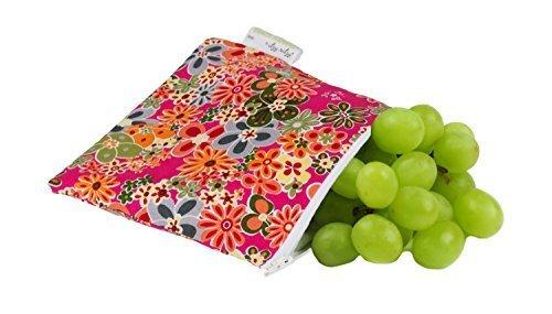itzy-ritzy-snack-happens-reusable-snack-bag-perky-perennials-by-itzy-ritzy