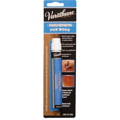 rust-oleum-varathane-scratch-repair-pen