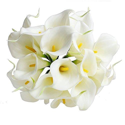 10pcs-elegant-lifelike-real-artificial-pu-calla-lily-flower-bouquets-wedding-flower-bouquets