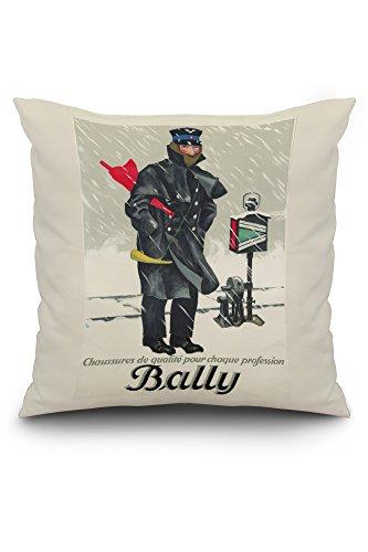 bally-vintage-poster-artist-laubi-switzerland-c-1924-20x20-spun-polyester-pillow-case-custom-border