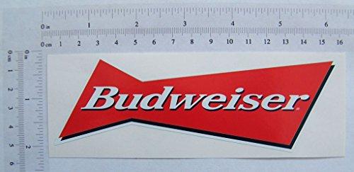 budweiser-full-colour-sticker-153mmx50mm-s183