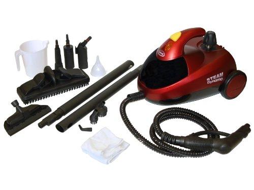 earlex-elxsteamdyn-steam-cleaner
