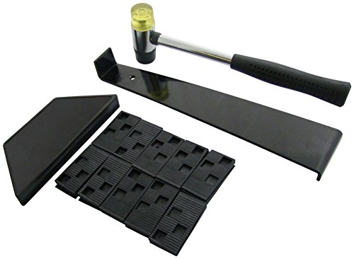 Floor Installation Tools