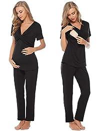 vero affare seleziona per il meglio un'altra possibilità Amazon.it: pigiama donna - Pigiami e camicie da notte ...