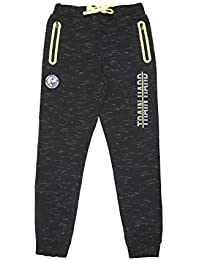 11ebc37554a Boys Trousers  Buy Trousers for Boys at Low prices in India – Amazon.in