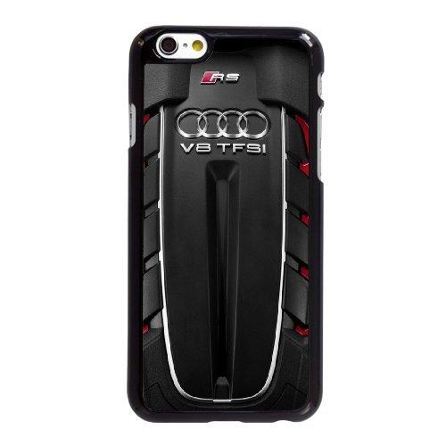 iphone-7-plus-cell-phone-case-black-06-audi-rs-v8-tfsi