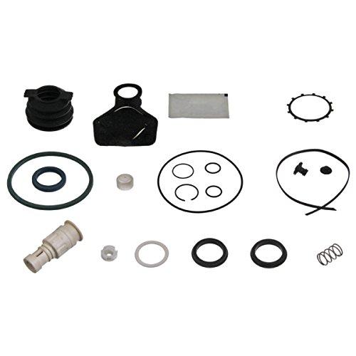 Preisvergleich Produktbild febi bilstein 38139 Reparatursatz Kupplungsverstärker