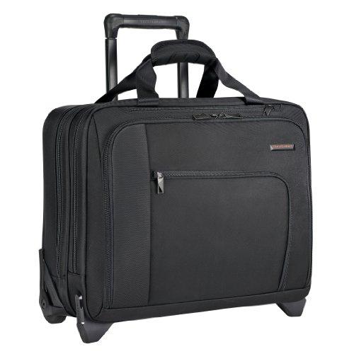 briggs-riley-briefcase-navigage-rolling-case-black-vr350-4