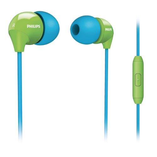 philips-she-3575bg-10-auricolari-headset