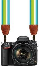 Camera Strap - Classic