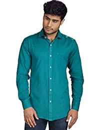 8ce75b784b8 Amazon.in  R.J. Fusion   Threads - Shirts   Men  Clothing   Accessories