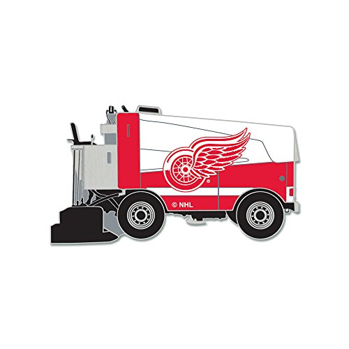 detroit-red-wings-zamboni-cloisonn-pin
