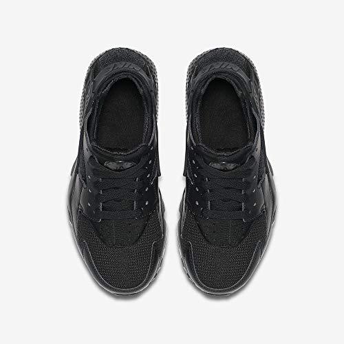 41bYYB9v%2B4L. SS500  - Nike Huarache Run (GS), Boys' Running Shoes