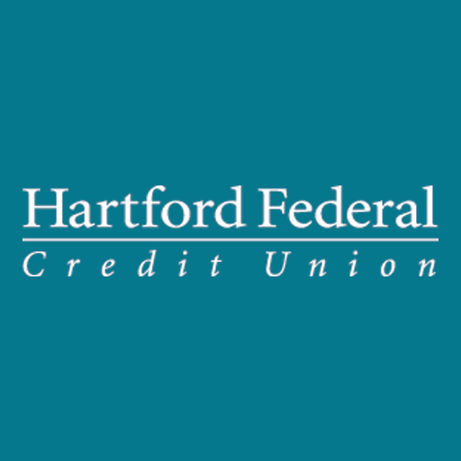 hartford-federal-credit-union