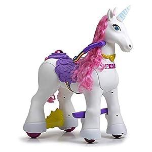 FEBER - My Lovely Unicorn