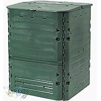 Trituradores de basura y piezas | Amazon.es