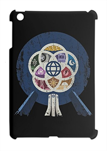 epcot-center-iphone-ipad-mini-ipad-mini-2-plastic-case