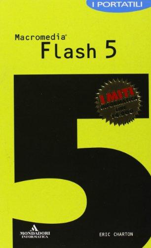 Flash 5. I Portatili d'occasion  Livré partout en Belgique