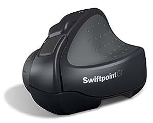 [Regular Import Agency] Swiftpoint Gt Model 500 Wireless Laptop Mouse Wor Jp F/S