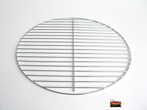 35-cm-gg35c-grillgitter-verchromt-rund-chrom-grillrost-ersatzrost-grill-ersatz-rost