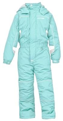 Trespass Kids Laguna Ski Suit