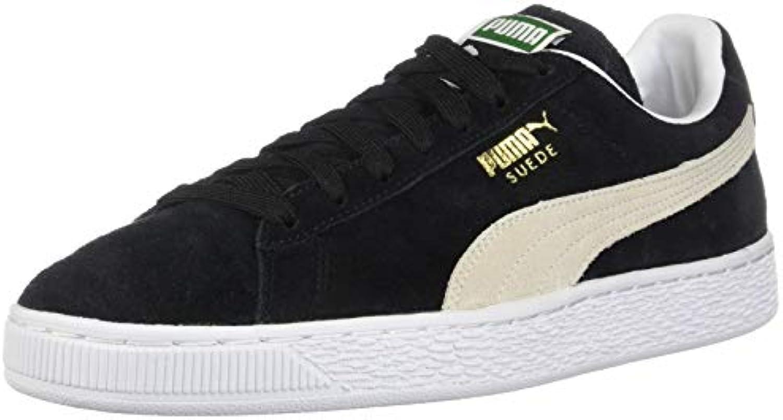 Puma Suede Classic scarpe da ginnastica Unisex – Adulto Adulto Adulto | Vari I Tipi E Gli Stili  | Uomini/Donna Scarpa  7219ec