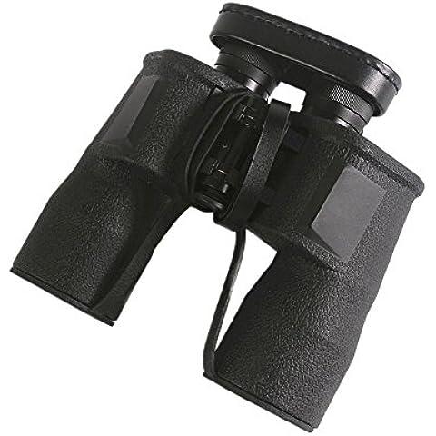 BBDM HD al aire libre binoculares 10 X 50